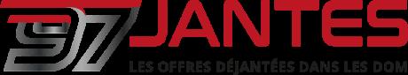 Logotype La Réunion